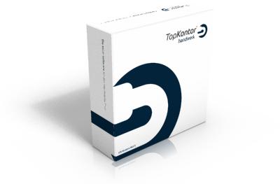 blue:solution TopKontor Handwerk