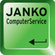 JANKO ComputerService